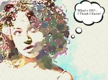 thinkingedited